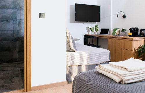 31 Doors Hotel – Accommodation (16)