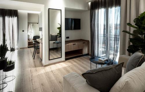 31 Doors Hotel – Penthouse Suite (9)